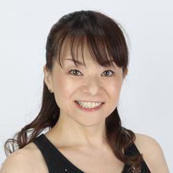 Masako Ozaki